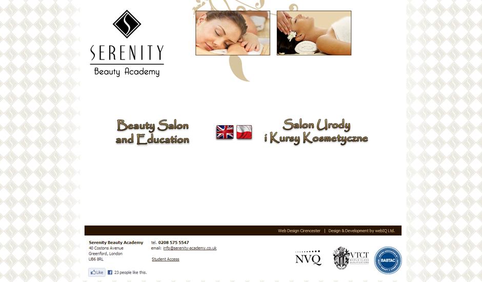 serenity4